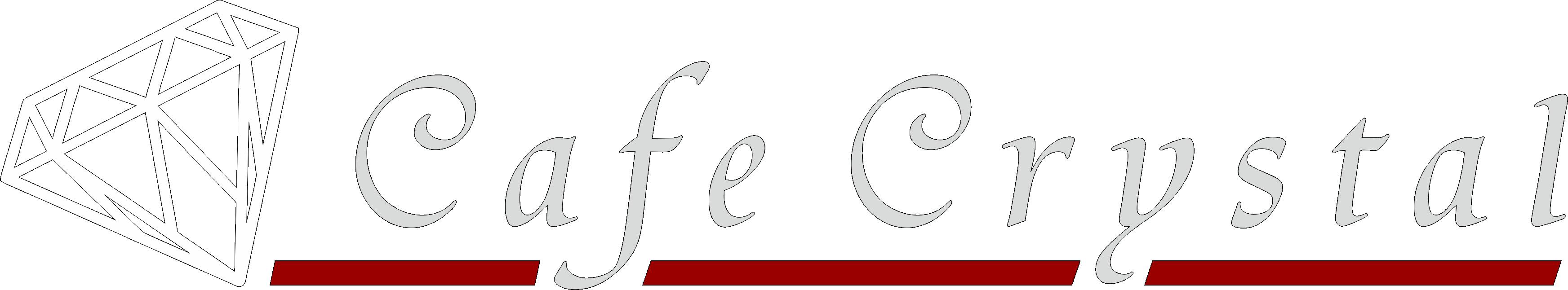 Cafe Crystal